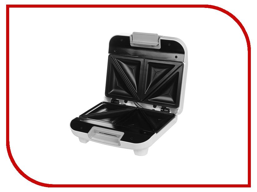Сэндвичница REDMOND RSM-M1407-E сэндвич тостер redmond rsm 1407e