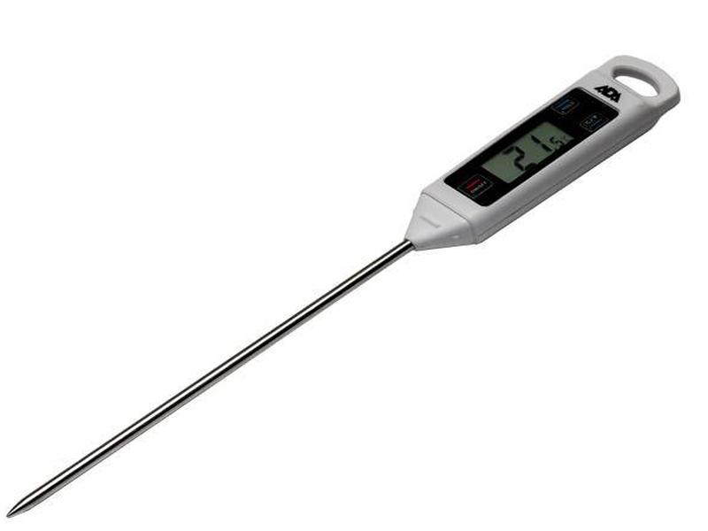 Термометр ADA ThermoTester 330 a00513 цена