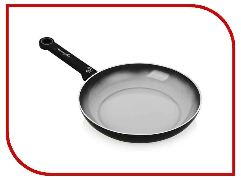 Сковорода Moneta Buongusto 24cm M8710124