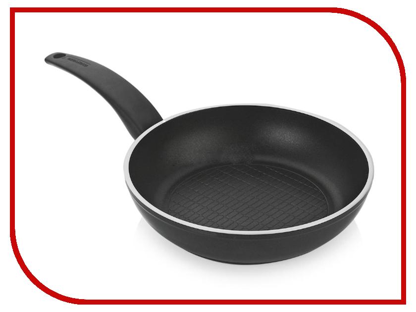 Сковорода Moneta Salvaenergia M0720126 26 см