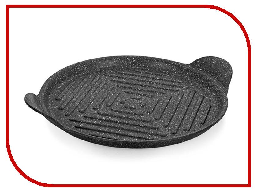 Сковорода Moneta Gusto 25cm M187274025