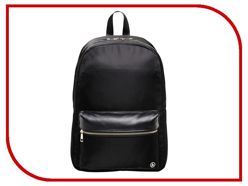Рюкзак HAMA Mission Notebook Backpack 14 lp125wh2 slt2 12 5 inch notebook lcd screen free delivery