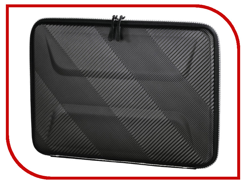 Аксессуар Чехол 13.3-inch Hama Protection Notebook Hardcase lp125wh2 slt2 12 5 inch notebook lcd screen free delivery