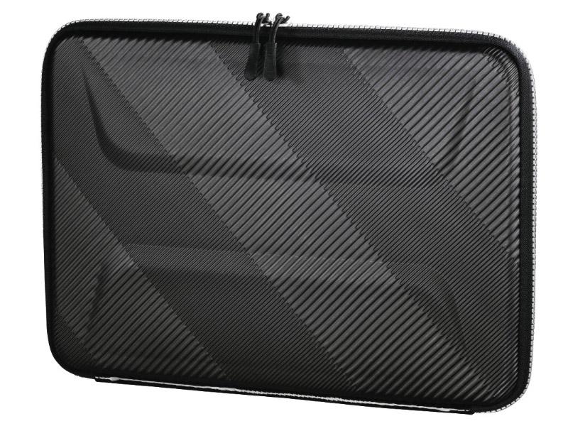 Аксессуар Чехол 13.3-inch Hama Protection Notebook Hardcase 00101793