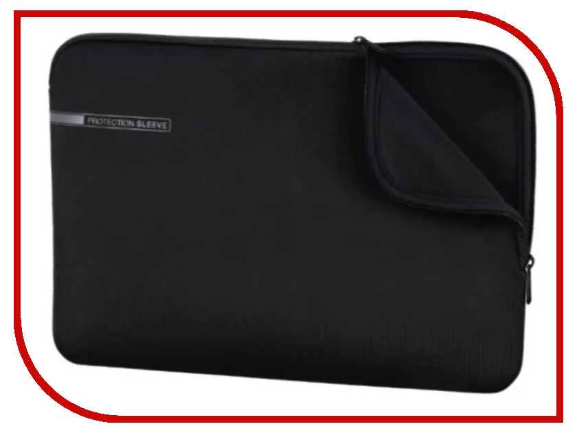 Аксессуар Чехол 13.3-inch Hama Neoprene Notebook Sleeve new 7 inch