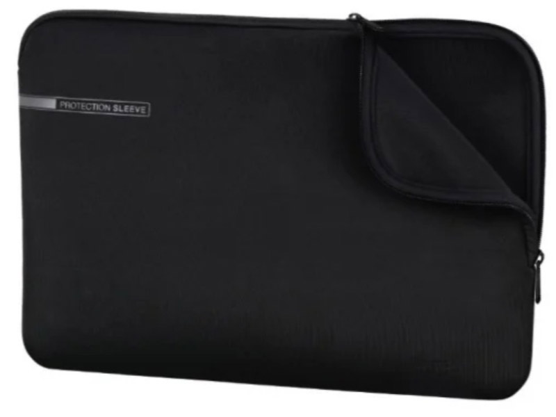 Аксессуар Чехол 13.3-inch Hama Neoprene Notebook Sleeve 00101545