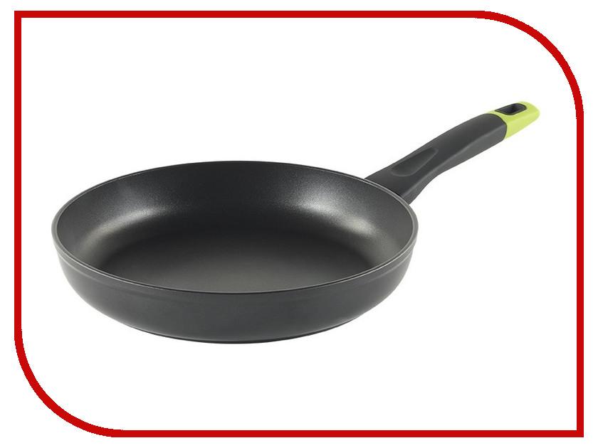 Сковорода Pyrex Optima 28cm OP28BF2/6146 сковорода pyrex optima 22 см