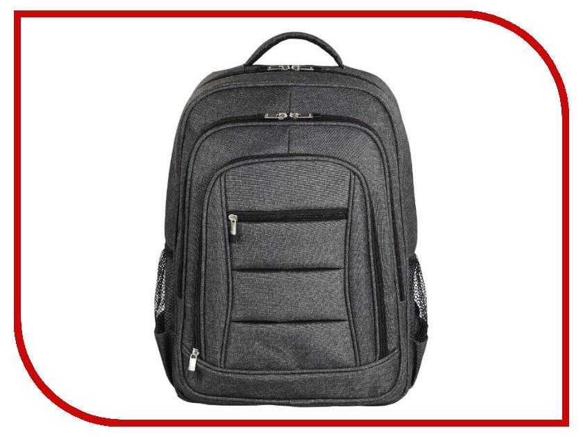 Рюкзак HAMA Business Notebook Backpack 15.6 рюкзак hama sweet owl pink blue