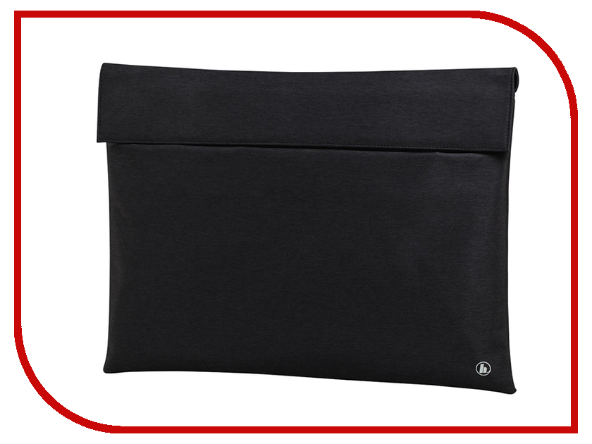 Аксессуар Чехол 13.3-inch Hama Slide Notebook Sleeve
