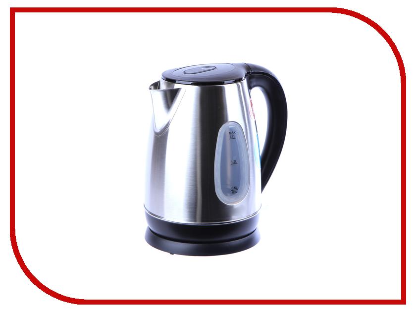 Чайник Vitek VT-7039 электрочайник vitek vt 7039