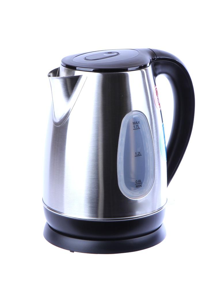 Чайник Vitek VT-7039 цена и фото
