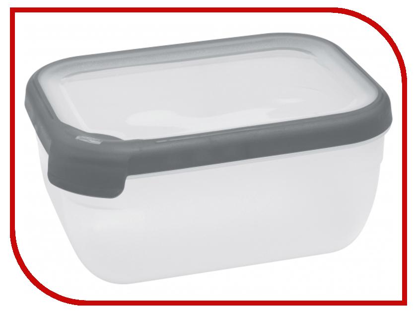 Емкость для морозилки Curver Grand Chef 4L 00010 емкость для заморозки и свч curver grand chef цвет серый 2 4 л