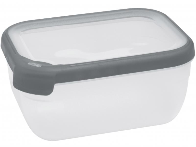 Емкость для морозилки Curver Grand Chef 4L 00010