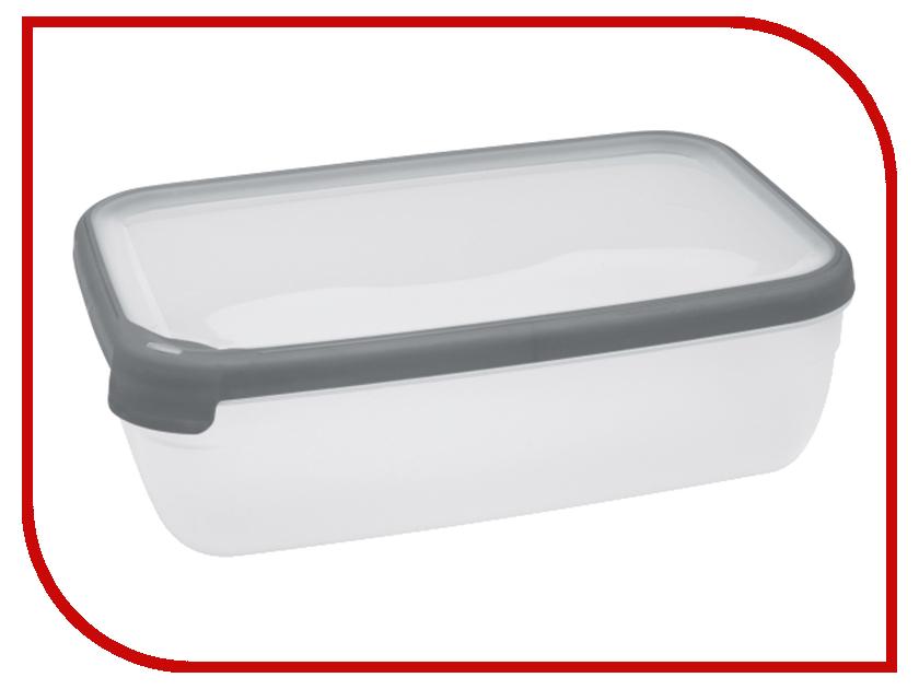 Емкость для морозилки Curver Grand Chef 2.4L 00009 емкость для заморозки и свч curver fresh