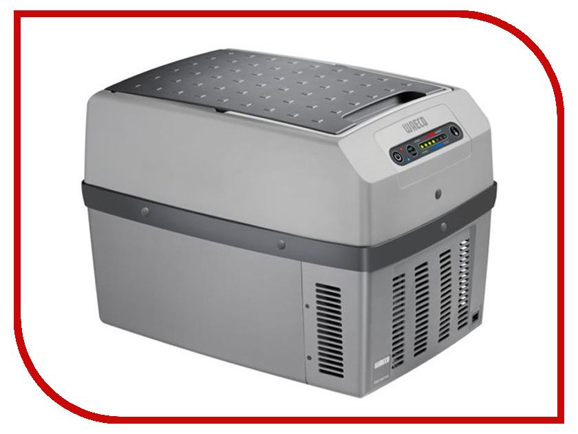Холодильник автомобильный Waeco TCX-14 waeco bordbar tf 14