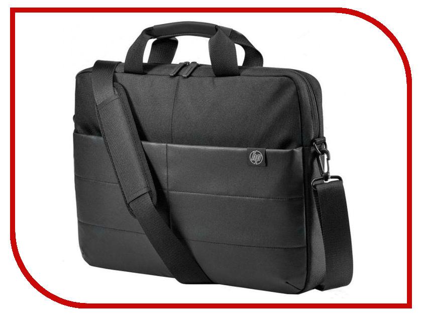 Аксессуар Сумка 15.6-inch HP Classic Briefcase