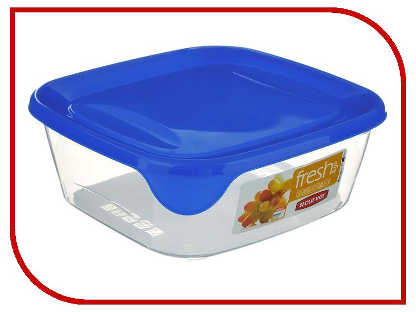 Контейнер Curver Fresh & Go 800ml Blue 00559-139-01 withings go blue