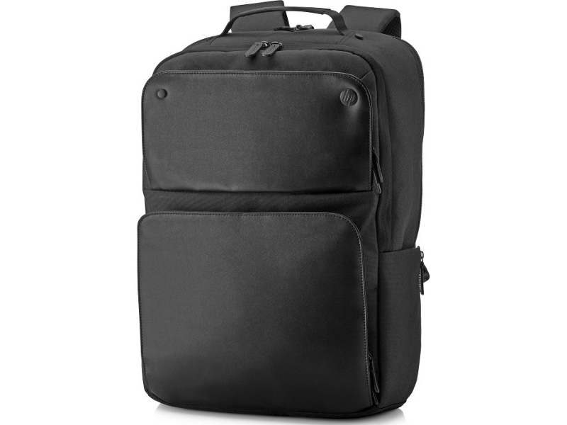 Рюкзак HP Executive Midnight Backpack 17.3