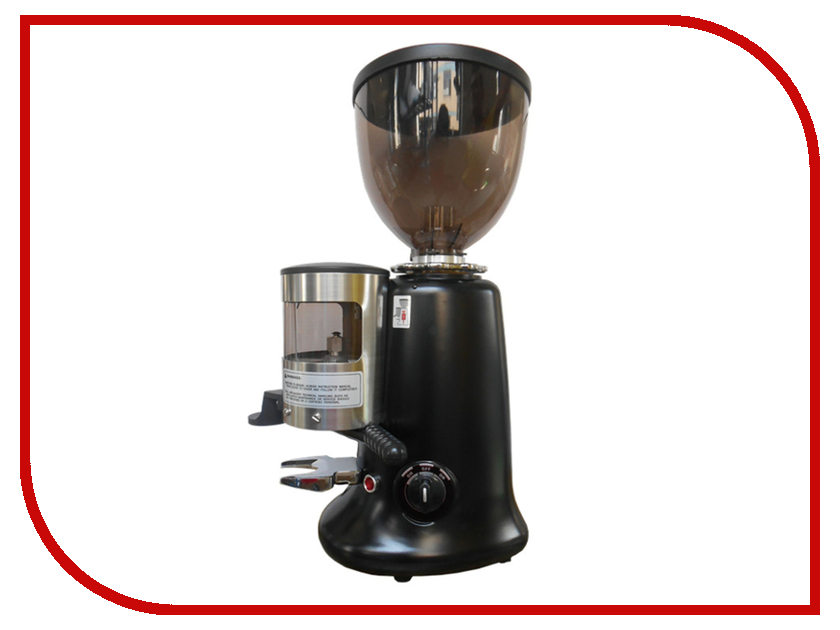 Кофемолка Gastrorag CG-600AB gastrorag db 25 5