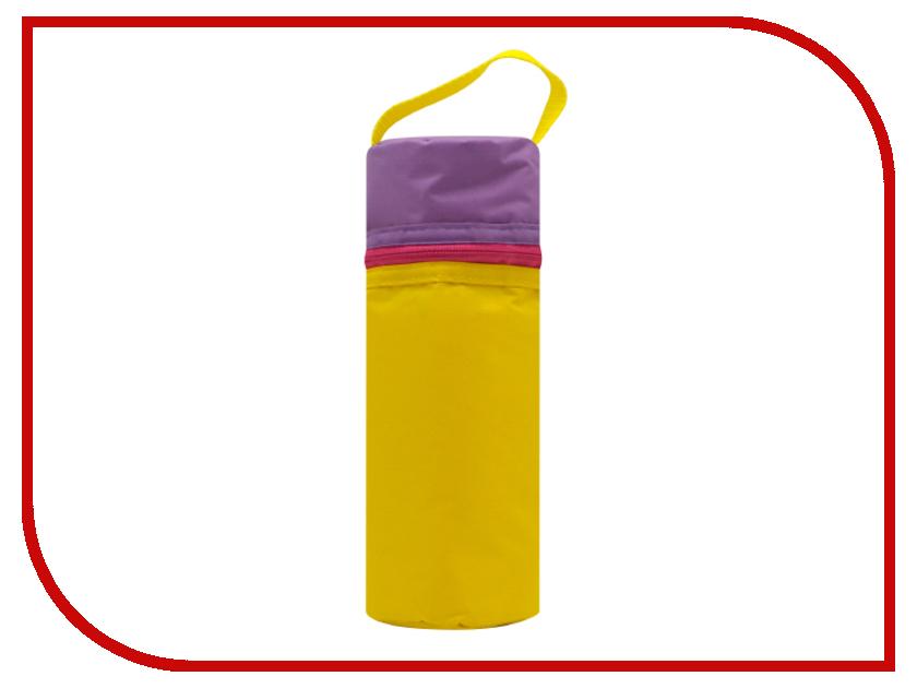 Термоконтейнер для бутылочки Lubby Мягкий 4524 набор инструмента selta 4524