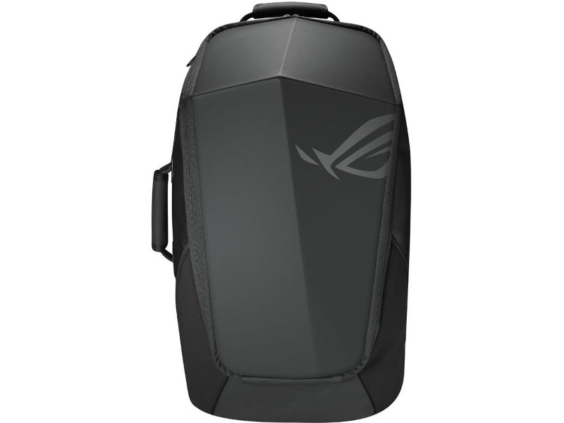 Рюкзак ASUS ROG Ranger 2-in-1 (backpack) casio casio she 3030gl 5a