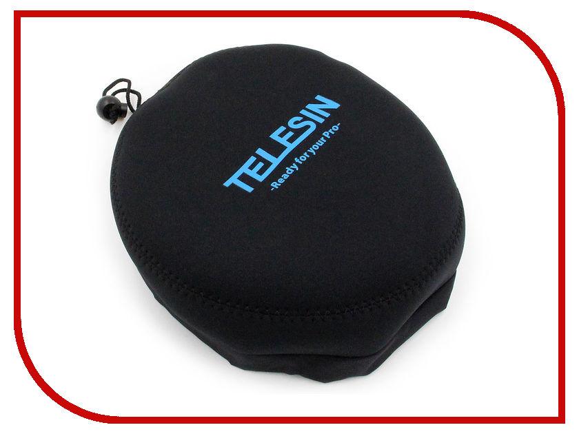 Аксессуар Telesin GP-PCH-001
