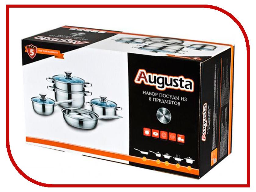 Набор Attribute Augusta ASS401