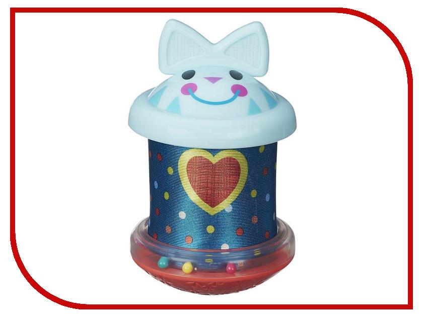 Игрушка Hasbro Playskool Зверюшки B1913