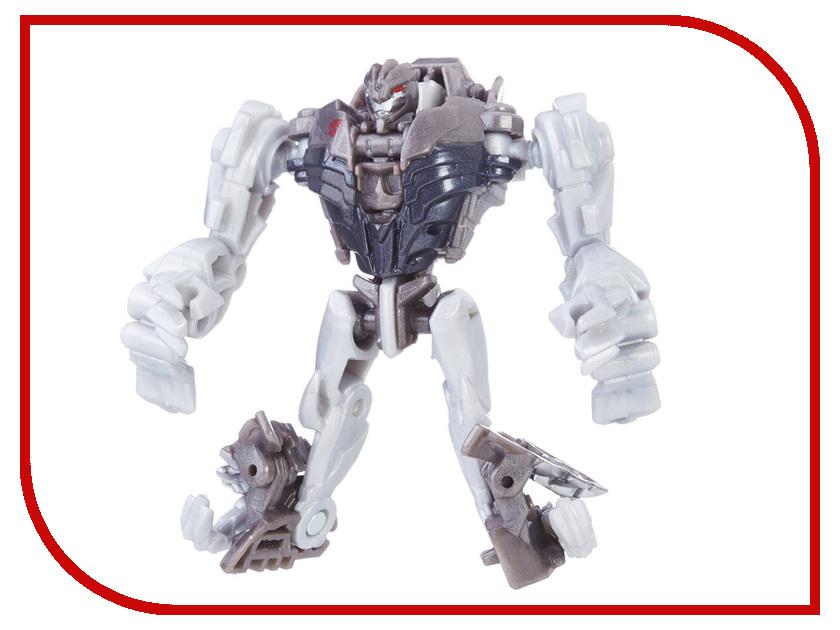 Игрушка Hasbro Трансформеры: Последний рыцарь Легион C0889