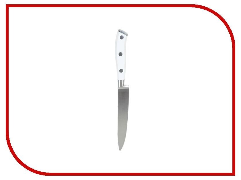Нож Attribute Aristo AKA013 - длина лезвия 130мм