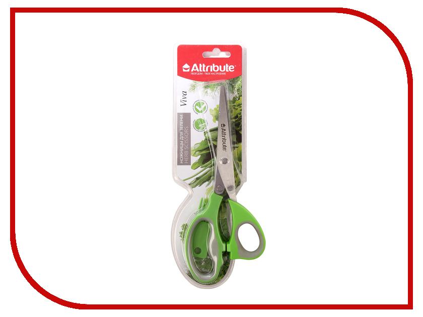 Кухонные ножницы Attribute Viva AGV064
