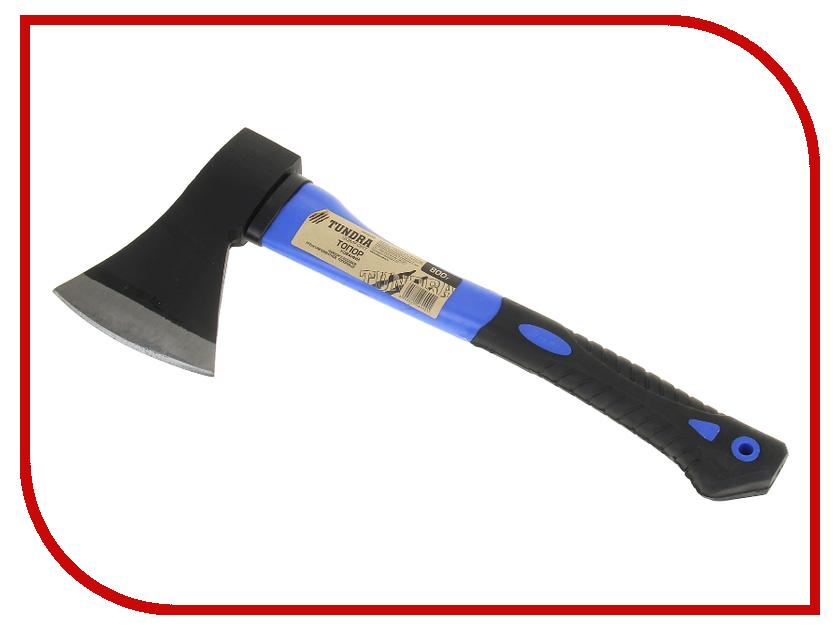 Топор Tundra Comfort 882046 набор инструмента tundra comfort 882079
