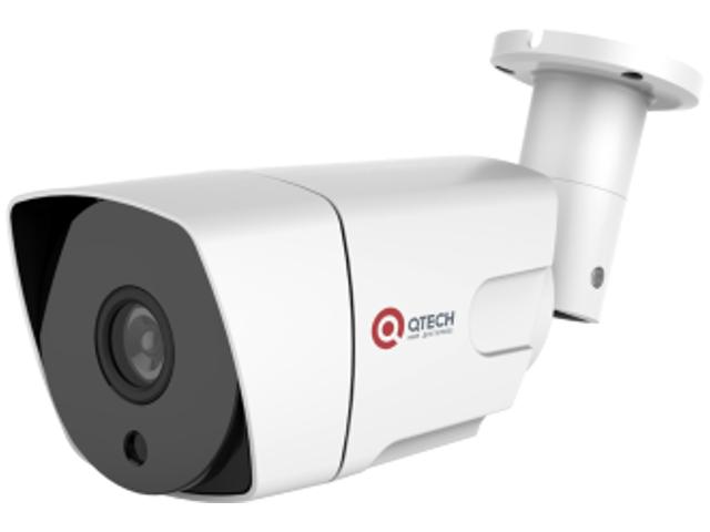 Аналоговая камера Qtech QVC-AC-101 2.8