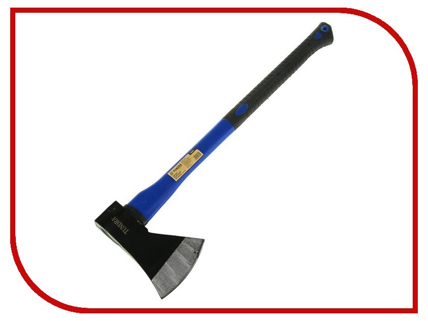 Топор Tundra Comfort 2446470 набор инструмента tundra comfort 882079