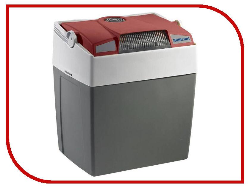 Холодильник автомобильный Mobicool G30 DC автомобильный холодильник электрогазовый unicool deluxe – 42l