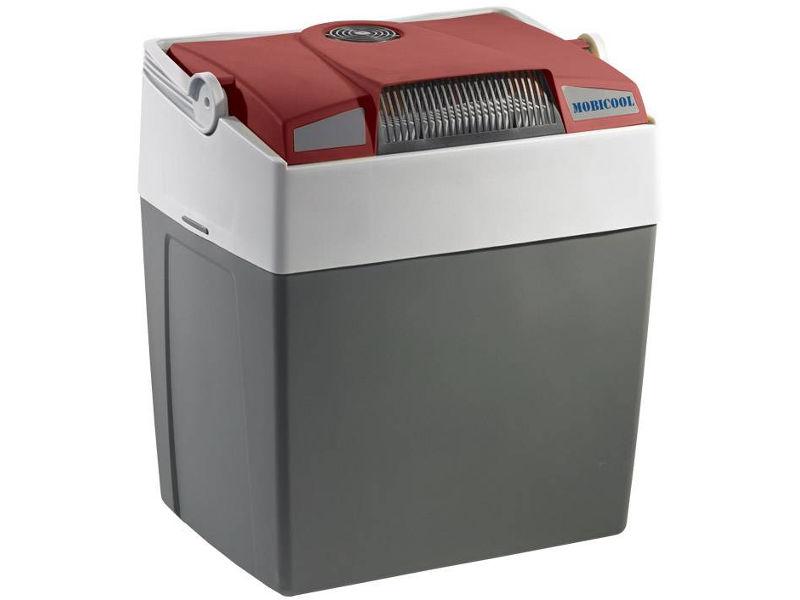 Холодильник автомобильный Mobicool G30 DC