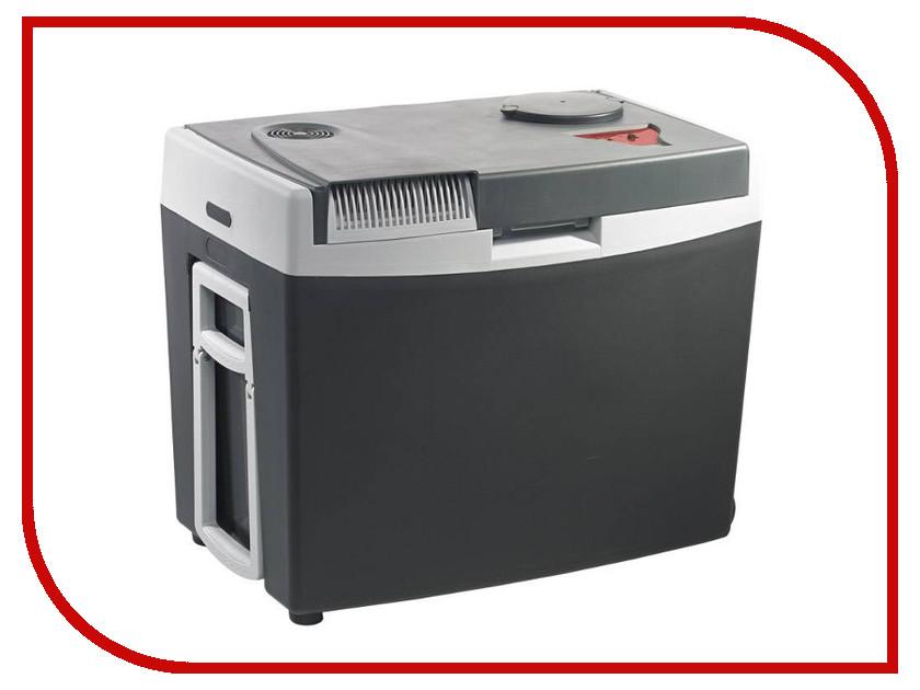 Холодильник автомобильный Mobicool G35 AC/DC автомобильный холодильник mobicool v30 ac dc 29л