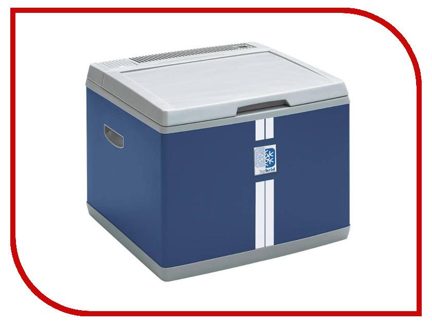 Холодильник автомобильный Mobicool B40 AC/DC автомобильный холодильник mobicool v30 ac dc 29л