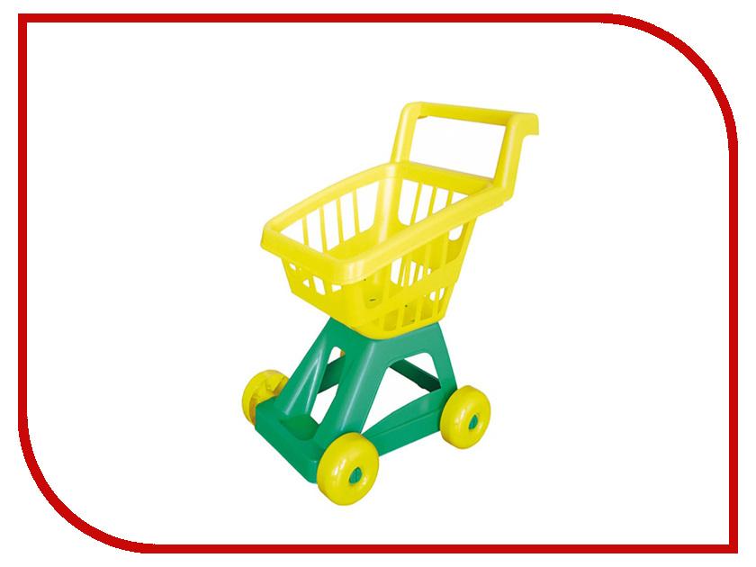 Игра Уфа Тележка для супермаркета У497