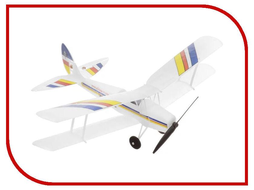 Игрушка Pilotage Tigermoth RC15844 pilotage самолет на радиоуправлении tigermoth rtr