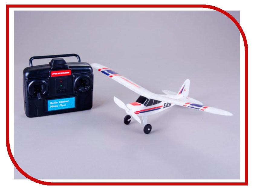 Игрушка Pilotage SuperCub (RC15845) 23.4 см игрушка pilotage supercub rc15845 23 4 см