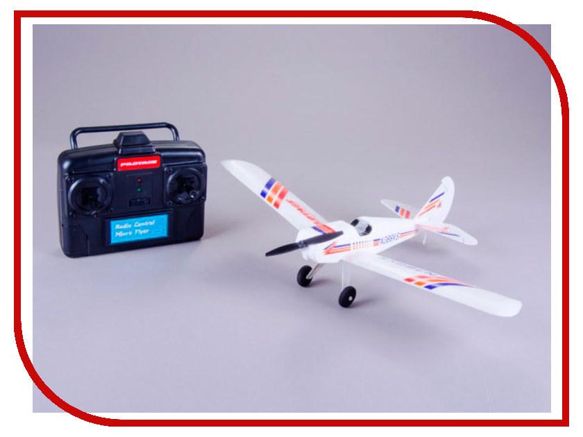 Игрушка Pilotage Space Walker (RC15846) 24 см игрушка pilotage supercub rc15845 23 4 см
