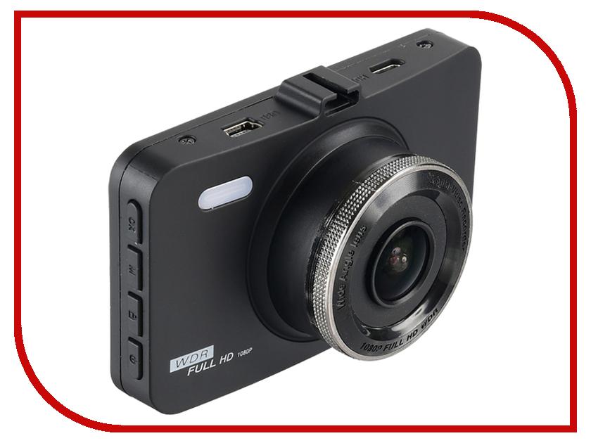 Видеорегистратор Intego VX-380DUAL ardesia l 60 vx