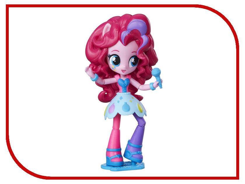 Игрушка Hasbro Эквестрия Герлз Май Литл Пони C0839 hasbro игровой набор школа кантерлот эквестрия герлз