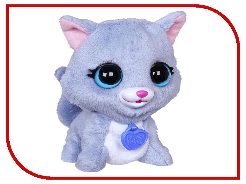 Игрушка Hasbro Поющие зверята FurReal Friends C2173
