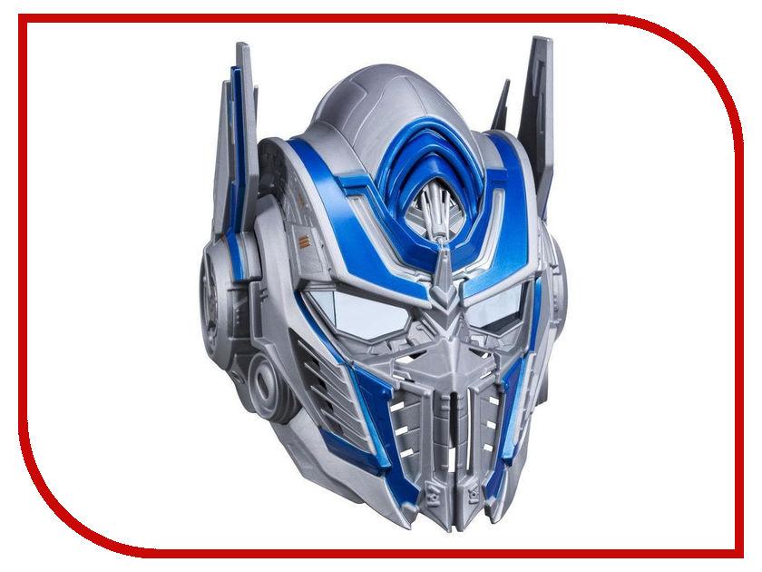 Игрушка Hasbro Трансформеры-Оптимус Прайм C0878