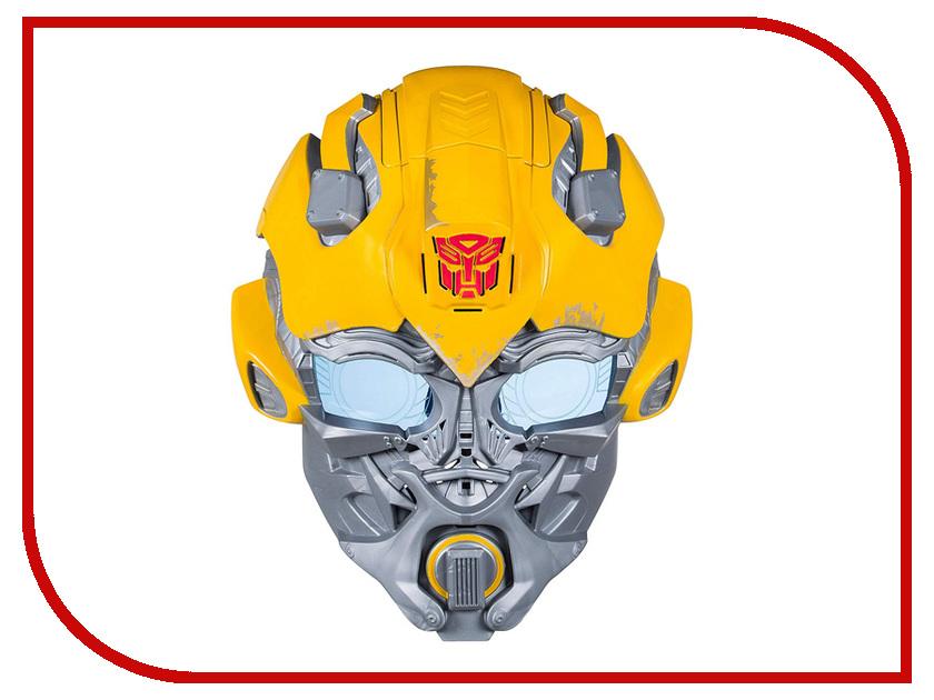 Игрушка Hasbro Трансформеры-Последний рыцарь C0888 худи print bar трансформеры 5 последний рыцарь