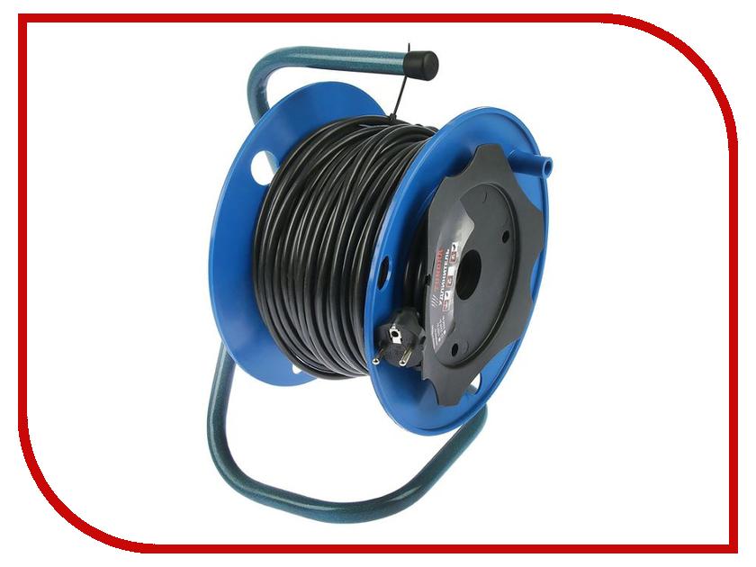 Удлинитель Tundra 1 Socket 30m 2276488 уровень tundra premium 881951