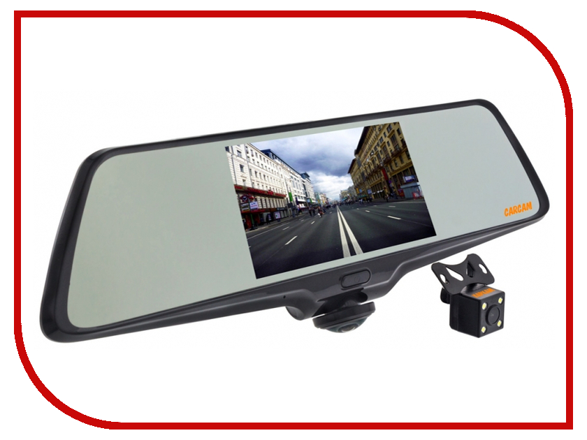 Фото - Видеорегистратор КАРКАМ Z-360 360 degree round finger ring mobile phone smartphone stand holder