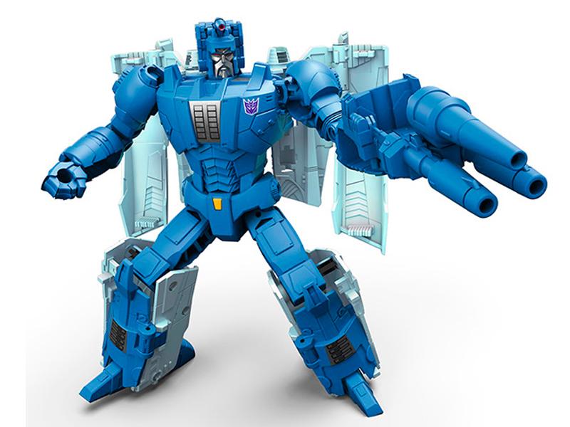 Игрушка Hasbro Transformers Generations - Titans Return B7762